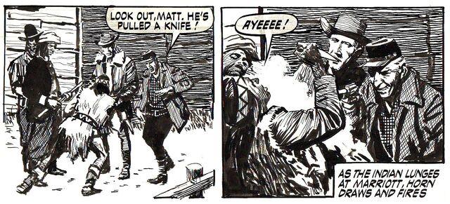 File:Matt Marriott 1973.jpg