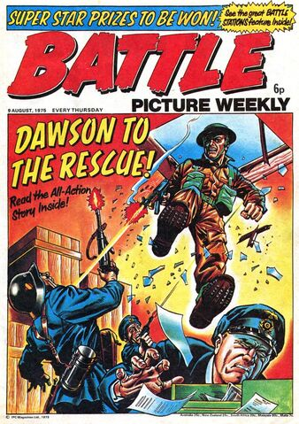 File:BattlePictureWeekly9August1975cover.jpg