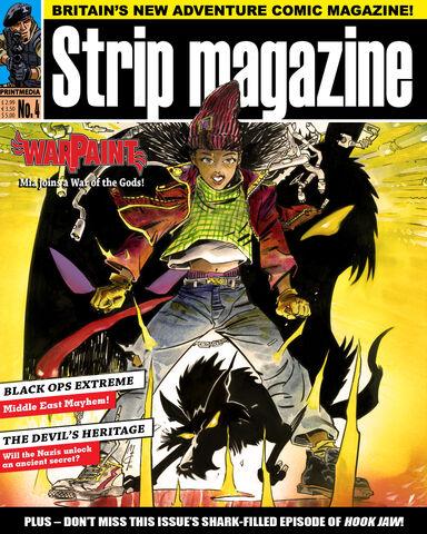 File:Strip Magazine 04v1 Digital.jpg