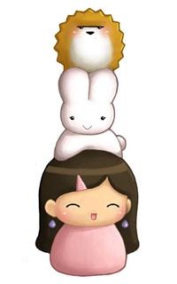 File:Joannazhou.jpg