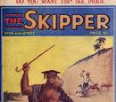 The Skipper