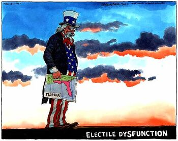 Bell electile dysfunction