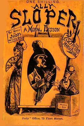File:Duval marie 1873.jpg