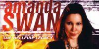 Amanda Swan