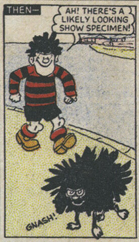 File:FirstGnasher.jpeg