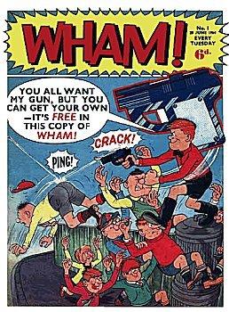 File:Wham.jpg