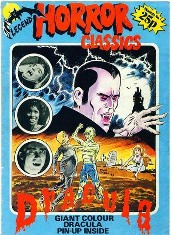File:Legend horror classics 1.jpg