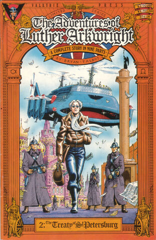 File:Luther arkwright cover.jpg