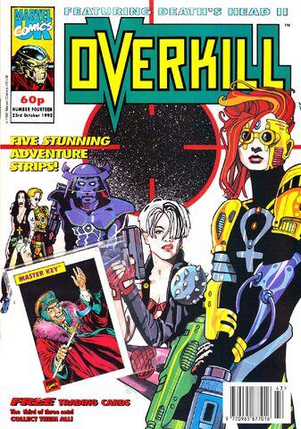 File:Overkill-14.jpg