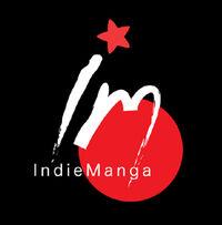 IndieManga