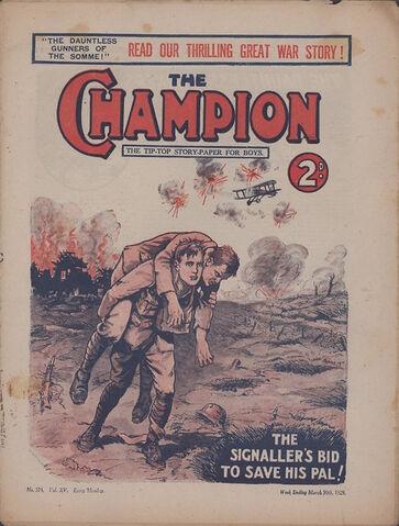 File:Champion 374.jpg