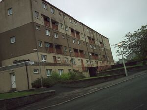 Craigdonaldplace