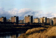 Flats1989rushley