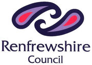 Renfrewshire cou lg
