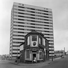 Aston Holte 1971 Birmingham-tower-blocks-31