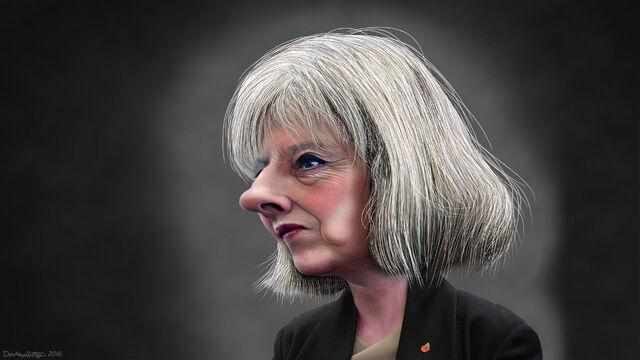 File:Theresa May - Caricature.jpg