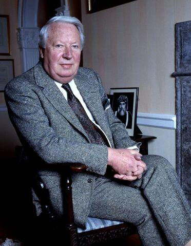 File:Sir Edward Heath Allan Warren.jpg