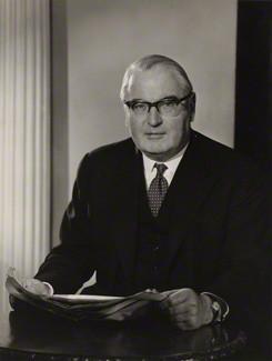 File:Sir Reginald Manningham-Buller, Bt.jpg