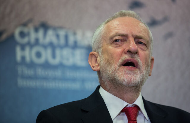 File:Jeremy-Corbyn-Chatham-House.jpg