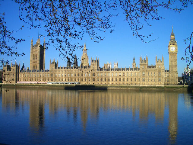 File:Palace of Westminster.jpg