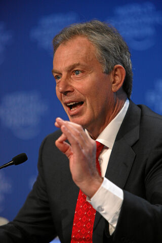 File:WORLD ECONOMIC FORUM ANNUAL MEETING 2009 - Tony Blair.jpg