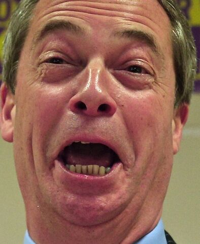 File:FunnyFarage.jpg