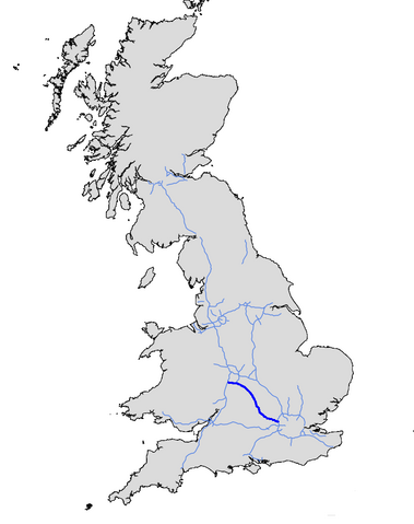 File:M40-map.png