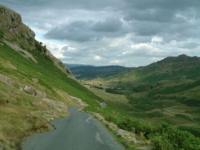 File:Scenic Road.jpg