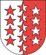 VLSflag