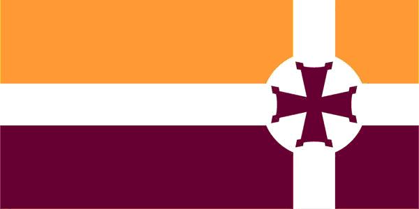 SIUflag