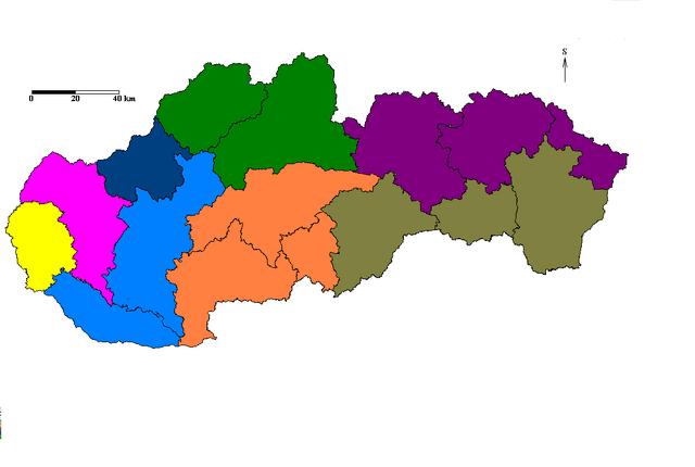 File:Slovakia regions.PNG