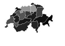 Switzerlandpopulation