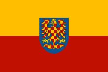 MORflag