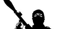 Terrorist network