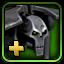 Wraithflight
