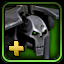 File:Wraithflight.png