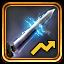 File:Wargear Power Weapons.png