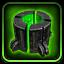 File:Plasma Generator (Necrons).png