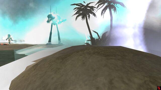File:Soul Cataclysm with Phantom Titan.jpg