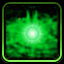 Summon Homeworld Portal