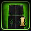 File:Fortified Obelisk.png