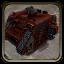 File:Land Raider Prometheus.png