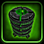 File:Thermo Plasma Generator (Necrons).png