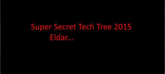 File:Eldar jpeg2.jpg
