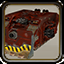 File:Land Raider Ares.png