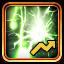 File:Lightning Storm Artifact.png