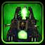 Siege Monolith