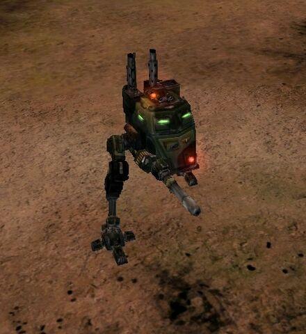 File:Sentinel autocannon.jpg