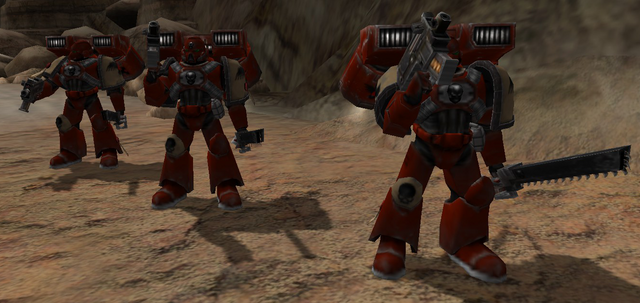 File:In-game Assault Marines.png