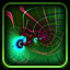 File:Chronometron (Ability).png